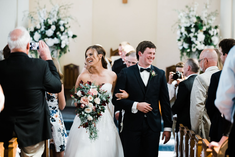 Bendigo Wedding Photography-14.jpg
