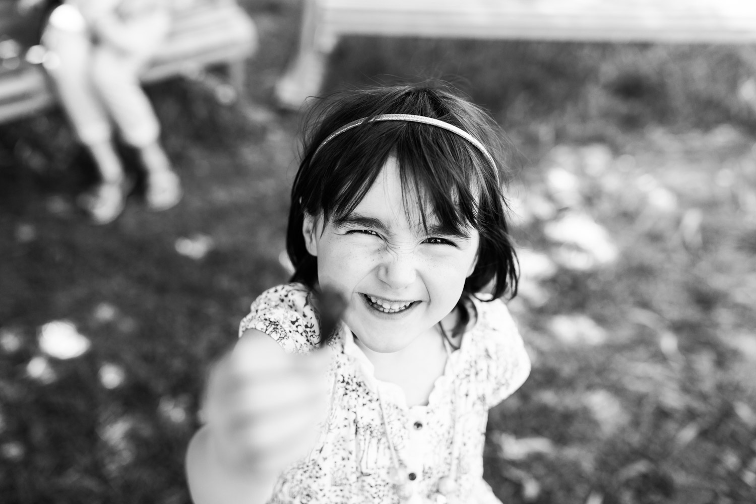 melbourne family lifestyle photography_-4.jpg
