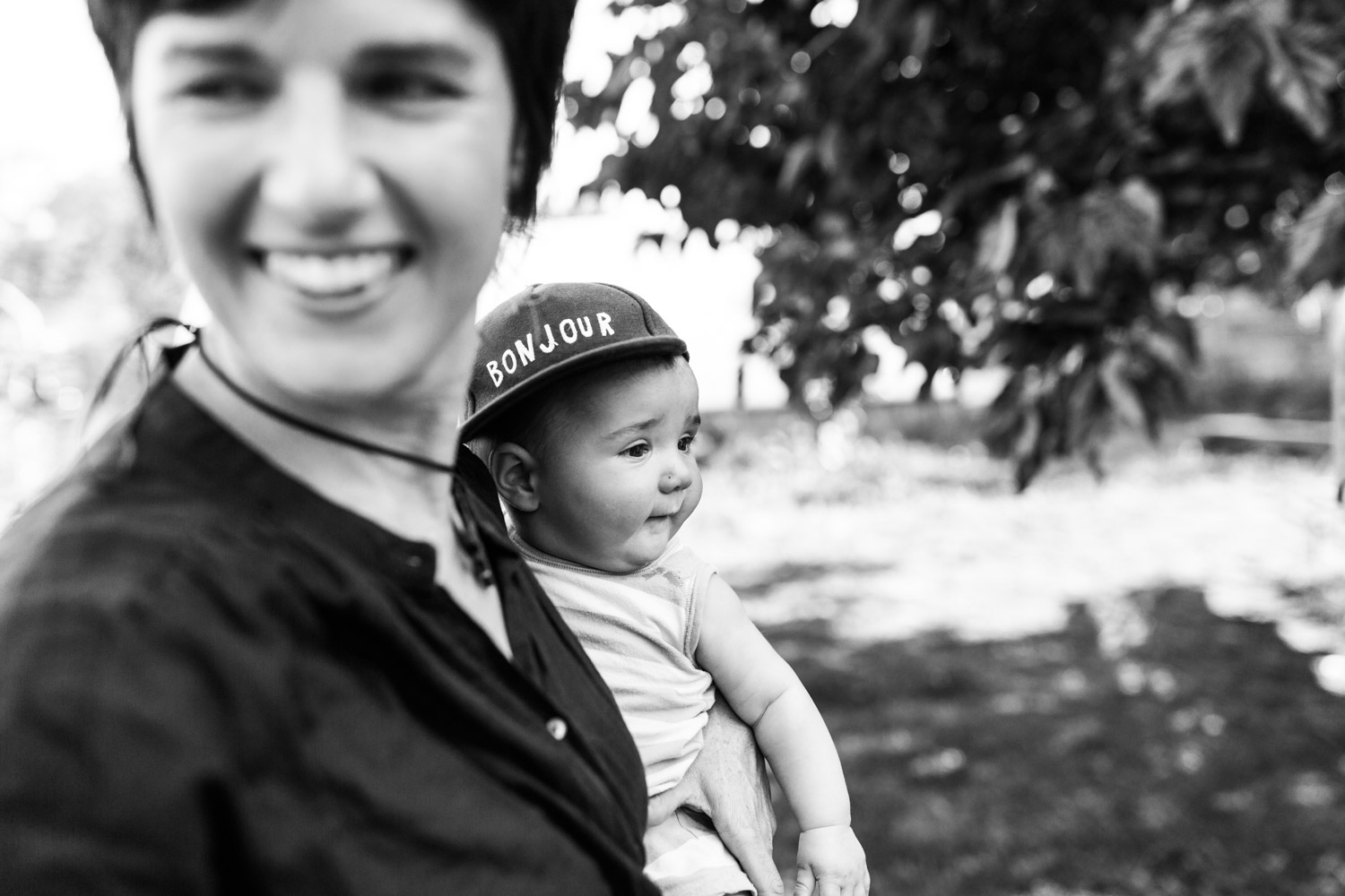 melbourne family lifestyle photography_-9.jpg