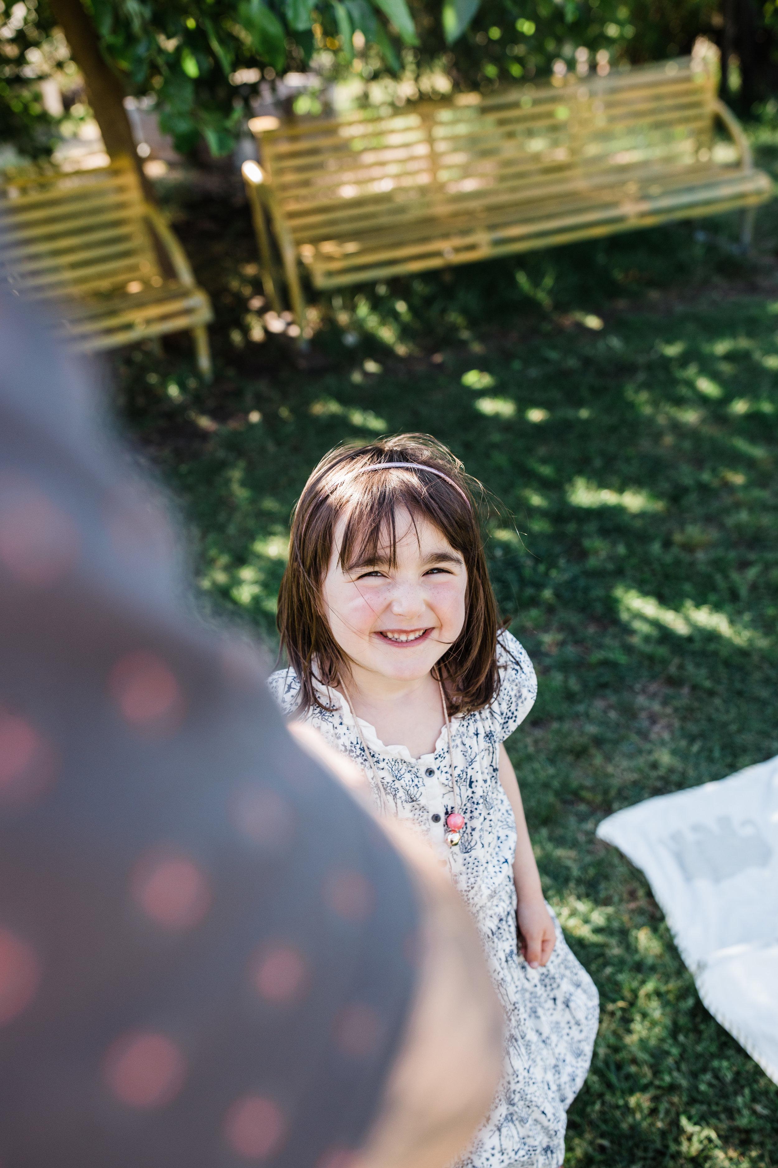 family lifestyle photography_-2.jpg