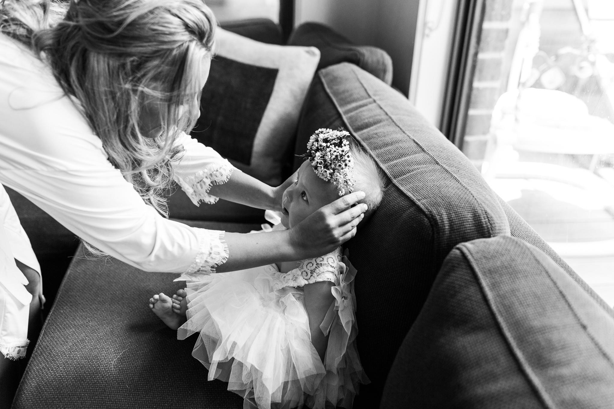 Melbourne Wedding Photography-9.jpg