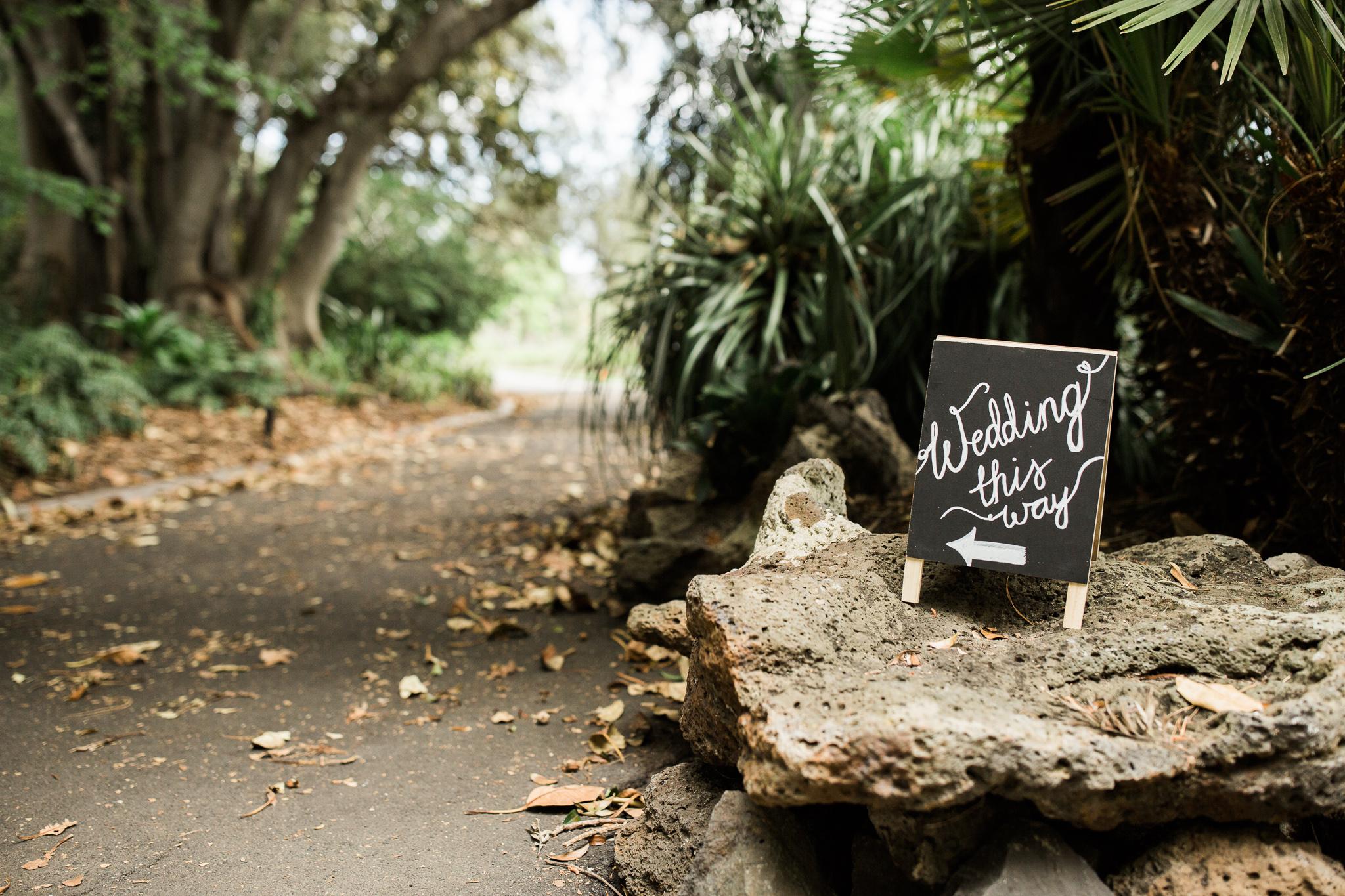 Melbourne Wedding Photography-10.jpg