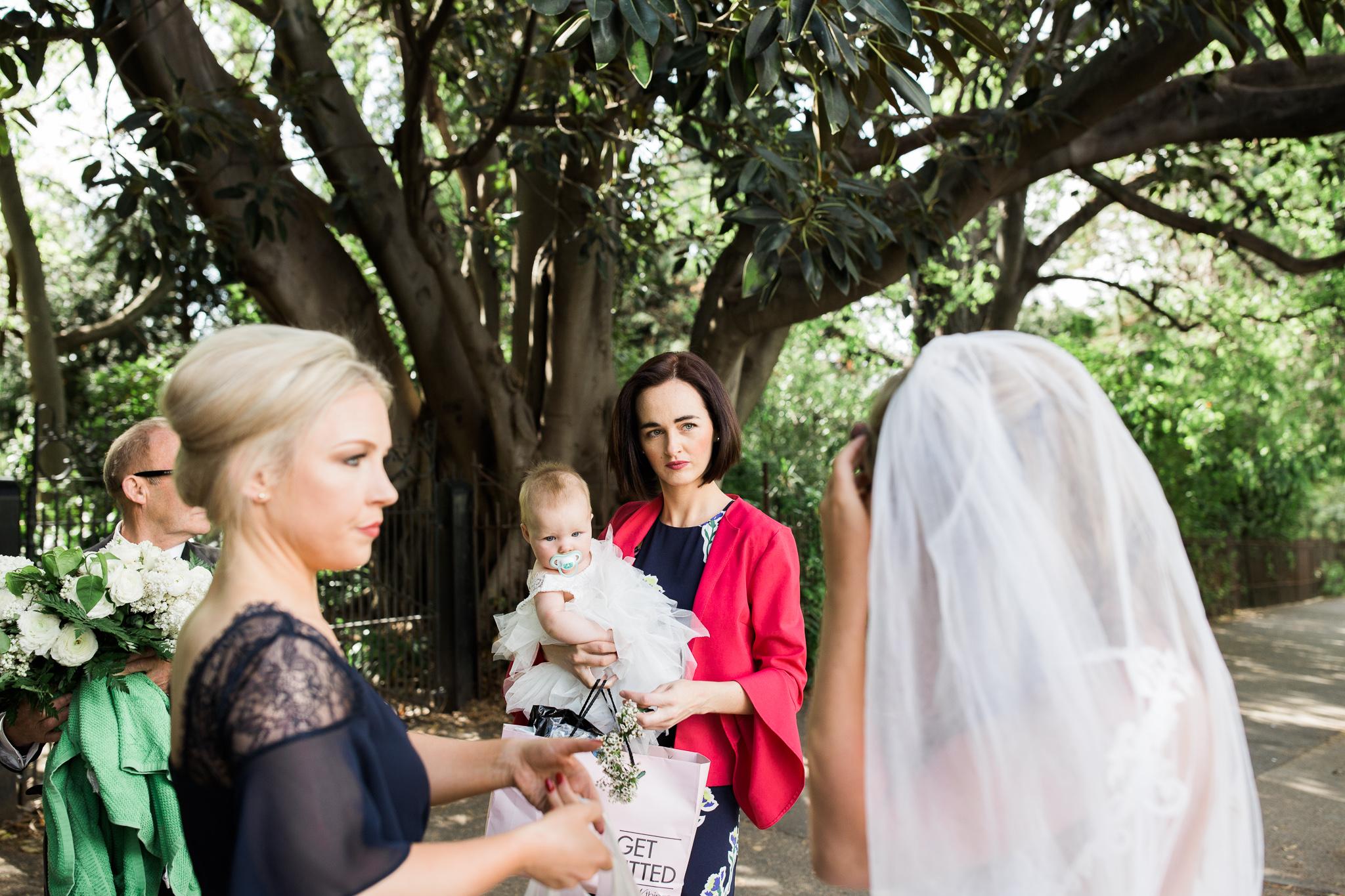 Melbourne Wedding Photography-14.jpg