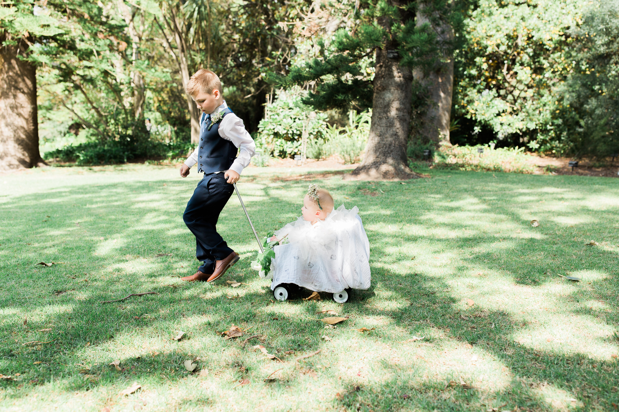 Melbourne Wedding Photography-17.jpg