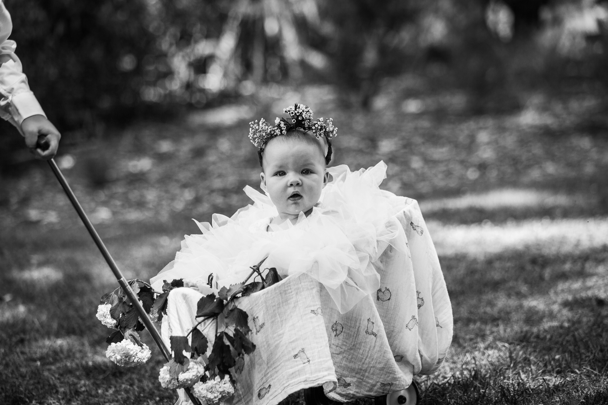 Melbourne Wedding Photography-18.jpg