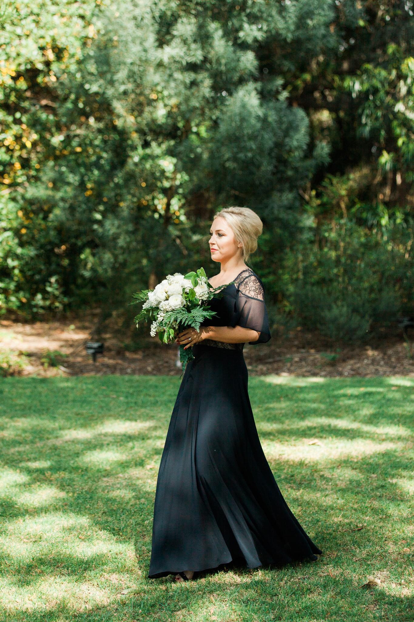 Melbourne Wedding Photography-19.jpg
