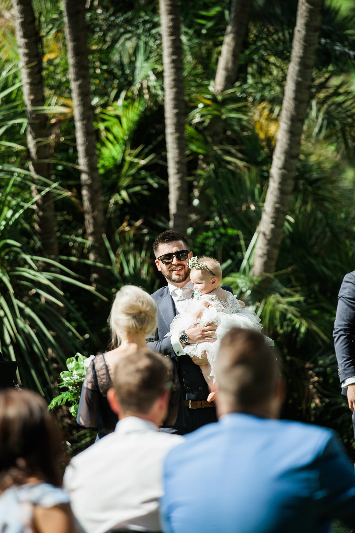 Melbourne Wedding Photography-20.jpg
