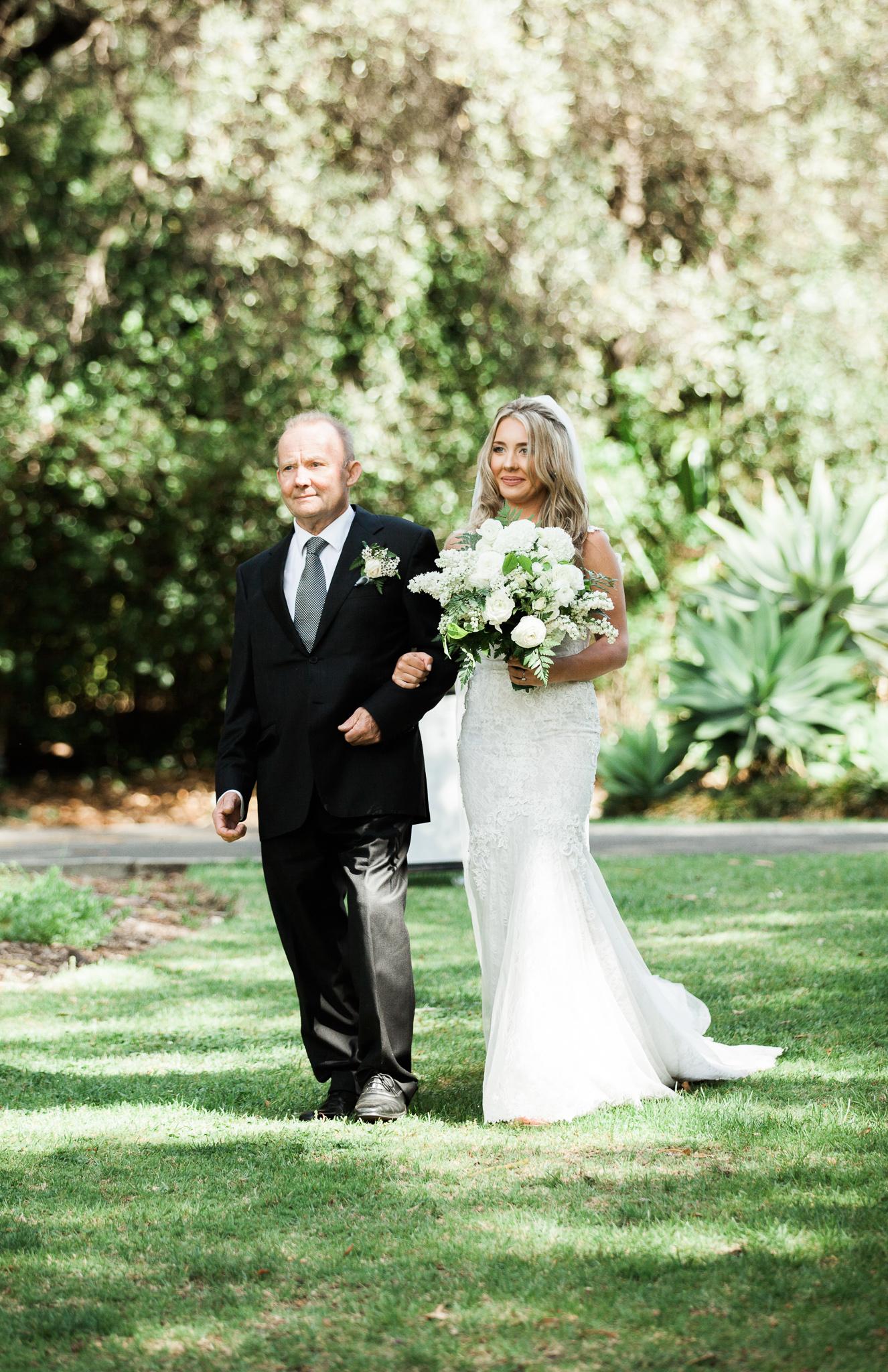 Melbourne Wedding Photography-21.jpg