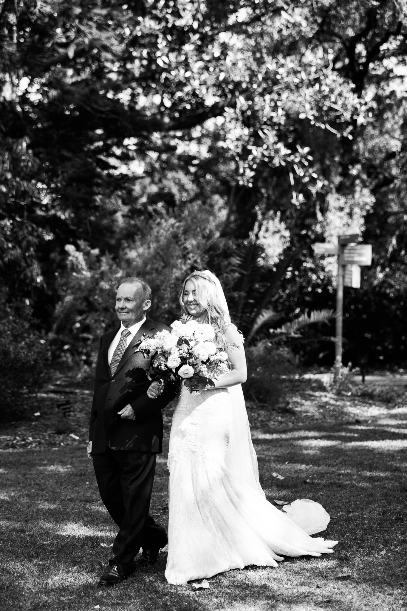 Melbourne Wedding Photography-22.jpg