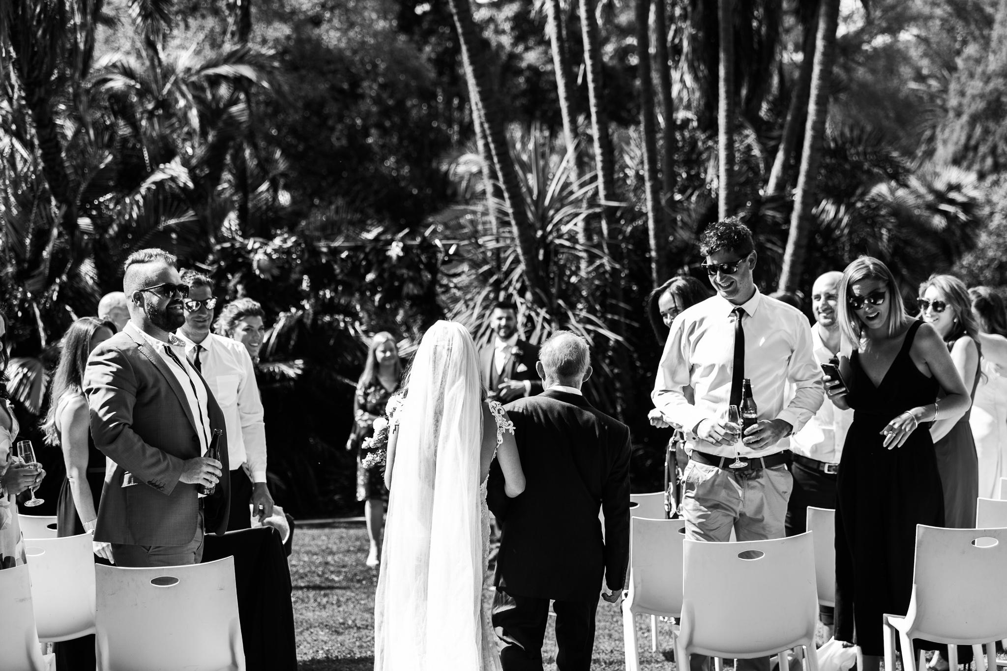 Melbourne Wedding Photography-23.jpg
