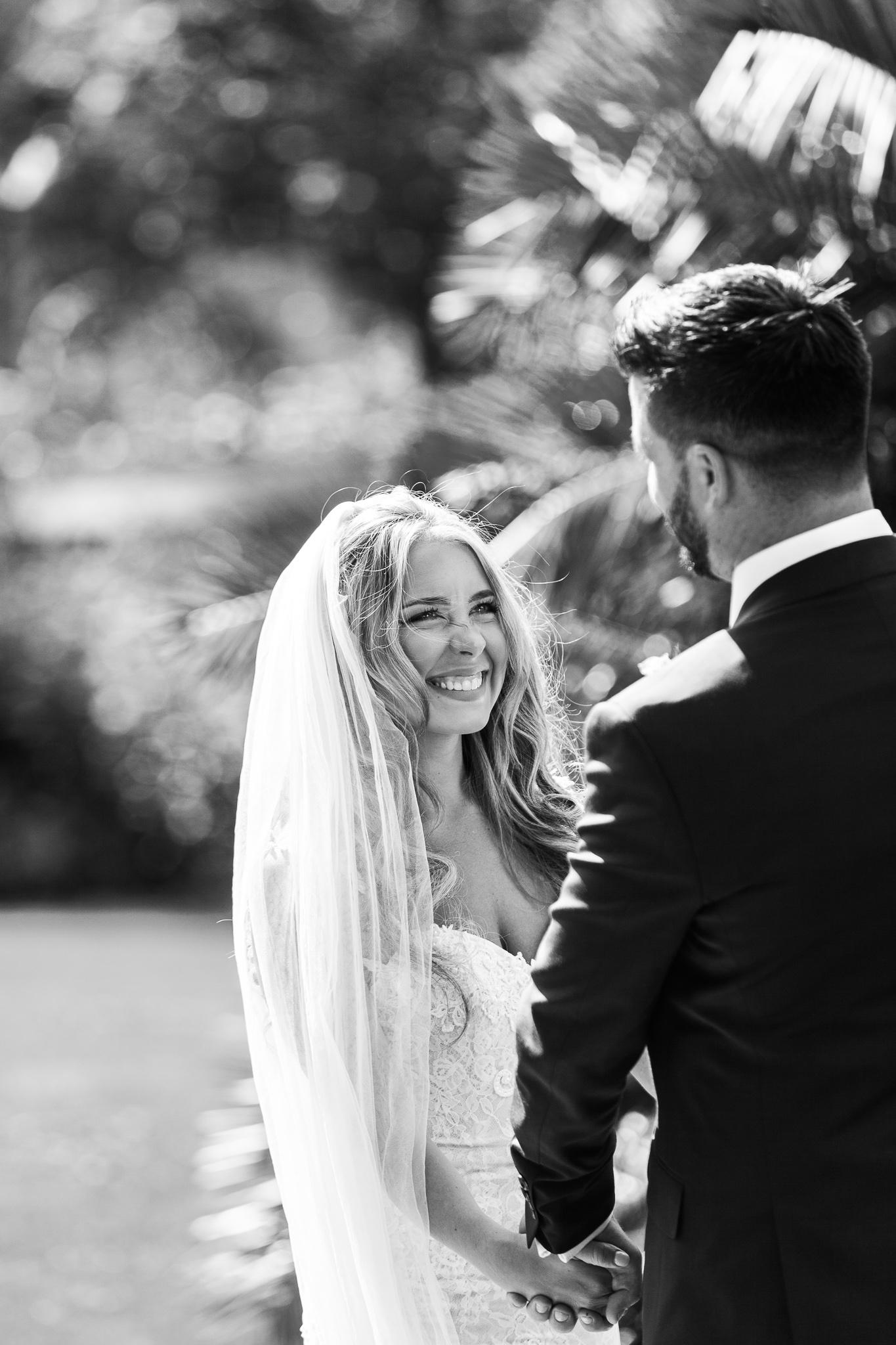 Melbourne Wedding Photography-25.jpg