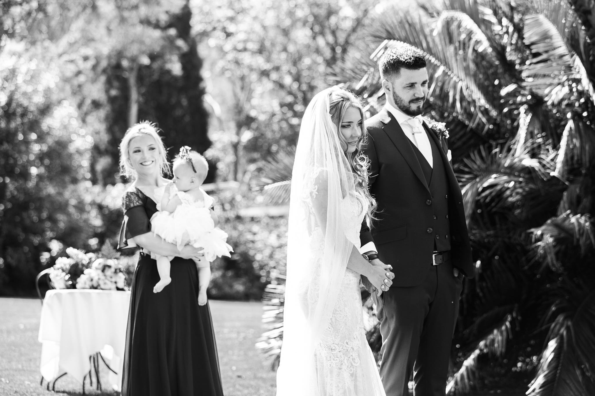 Melbourne Wedding Photography-26.jpg