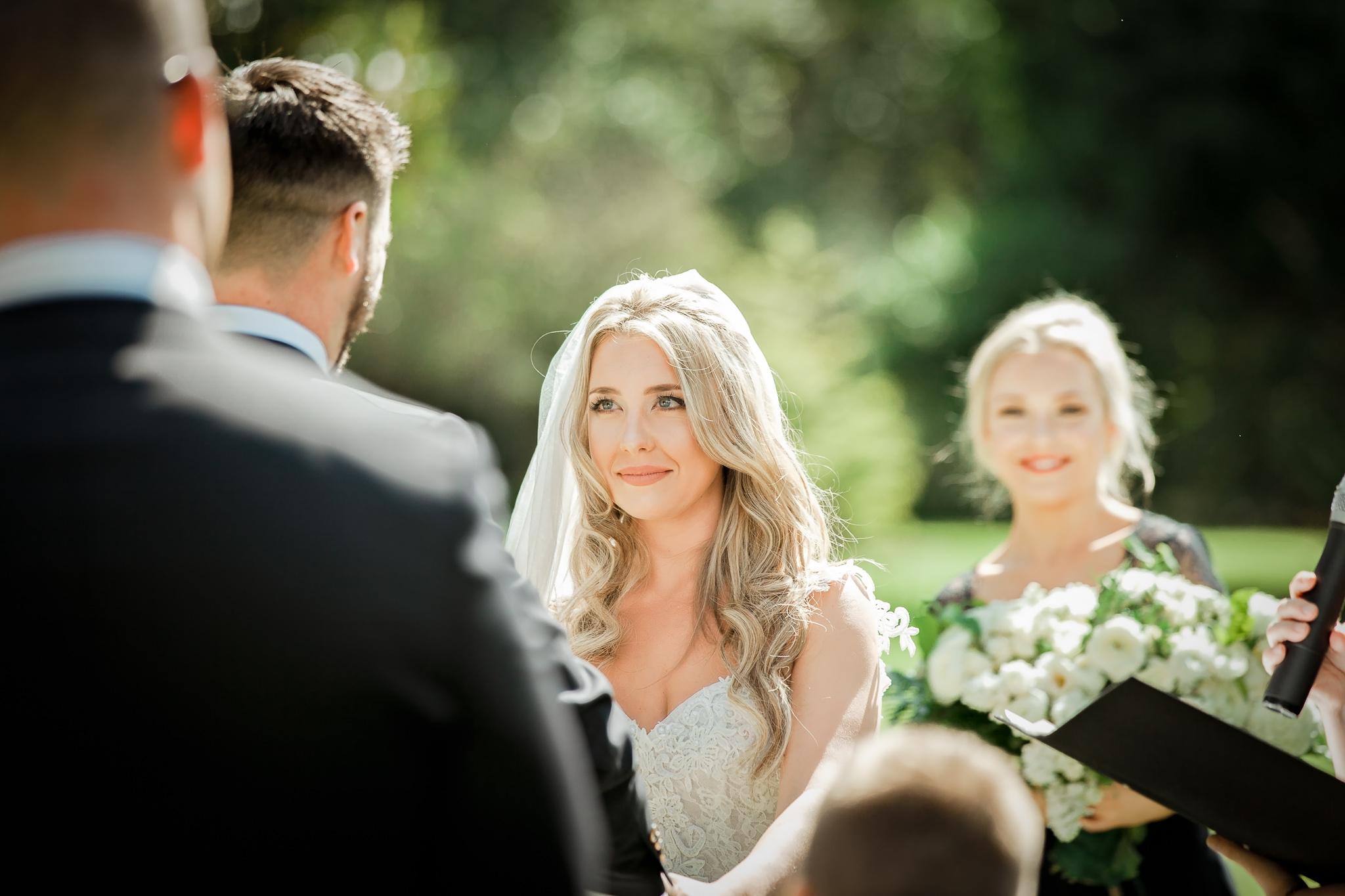 Melbourne Wedding Photography-28.jpg