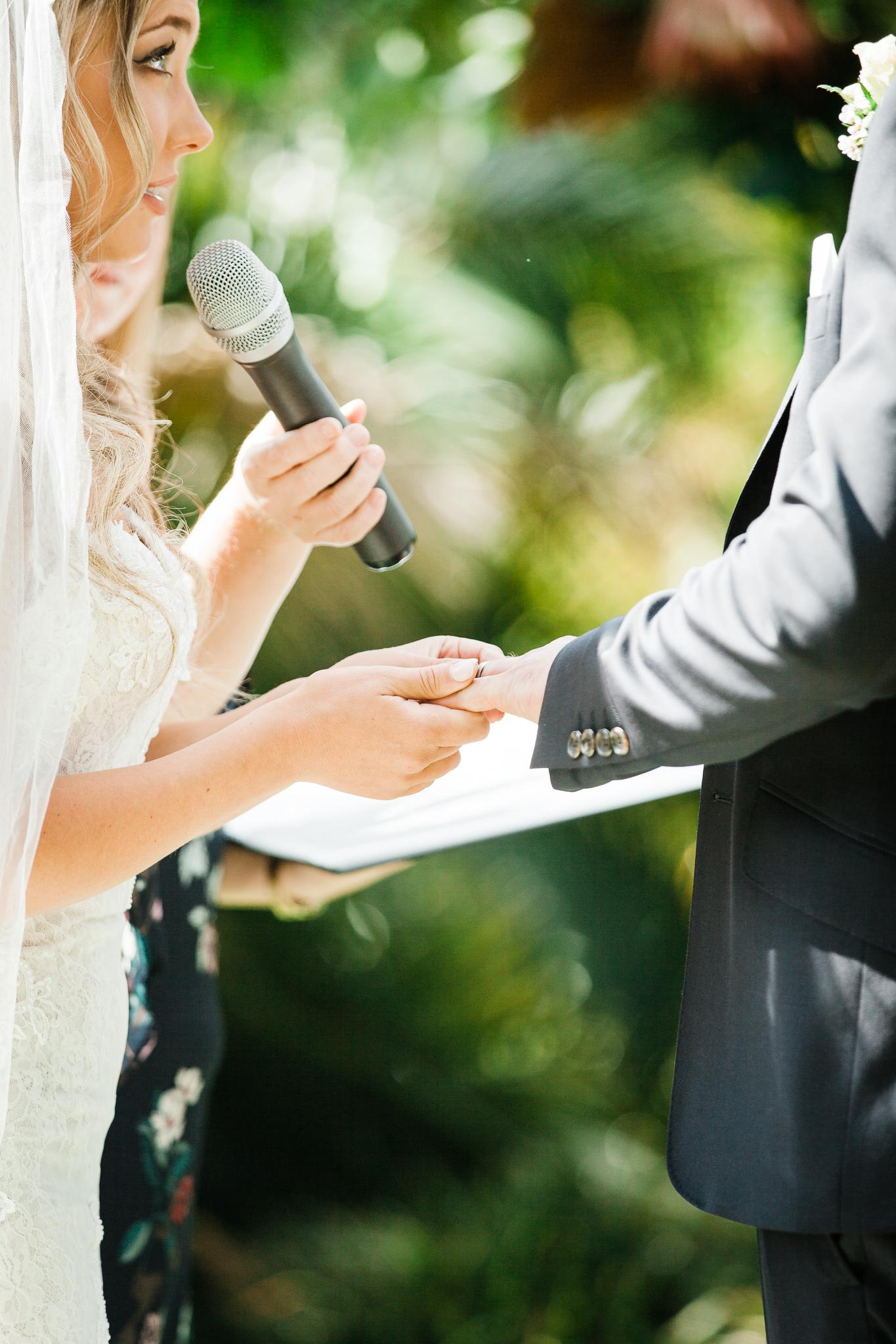 Melbourne Wedding Photography-29.jpg