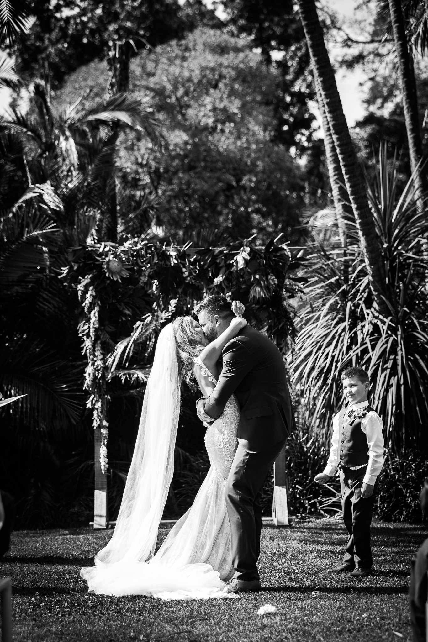 Melbourne Wedding Photography-30.jpg