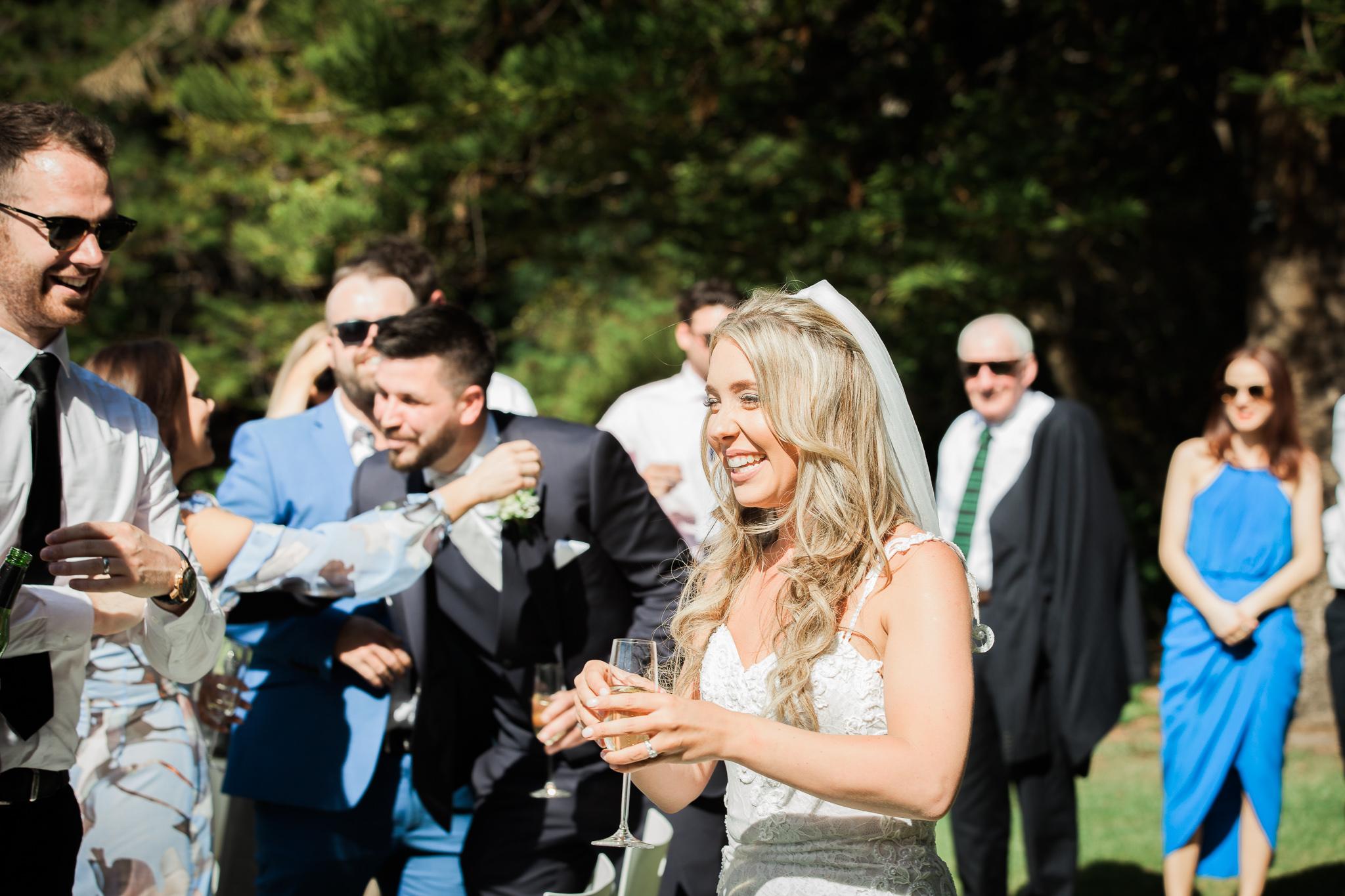 Melbourne Wedding Photography-32.jpg