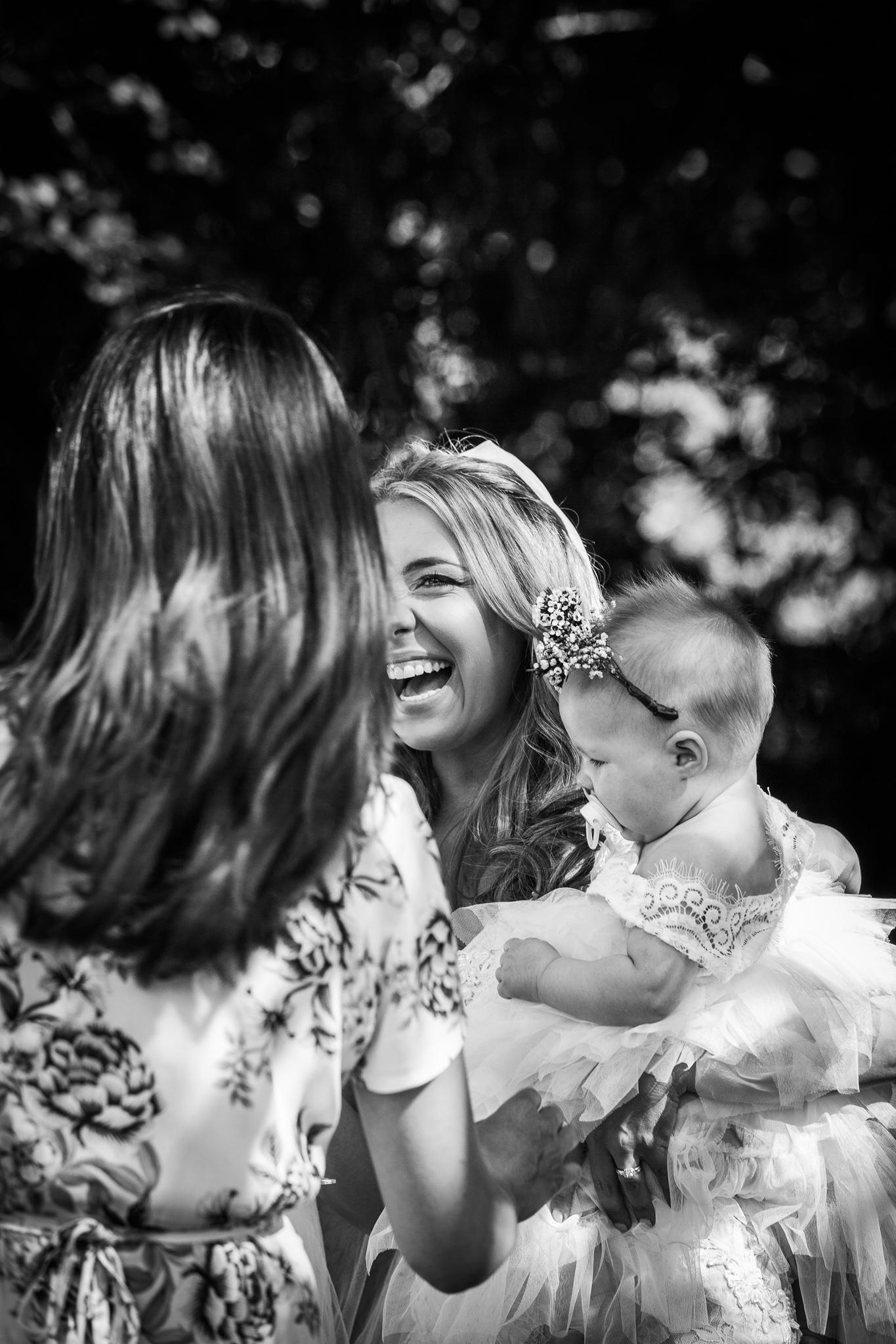 Melbourne Wedding Photography-33.jpg
