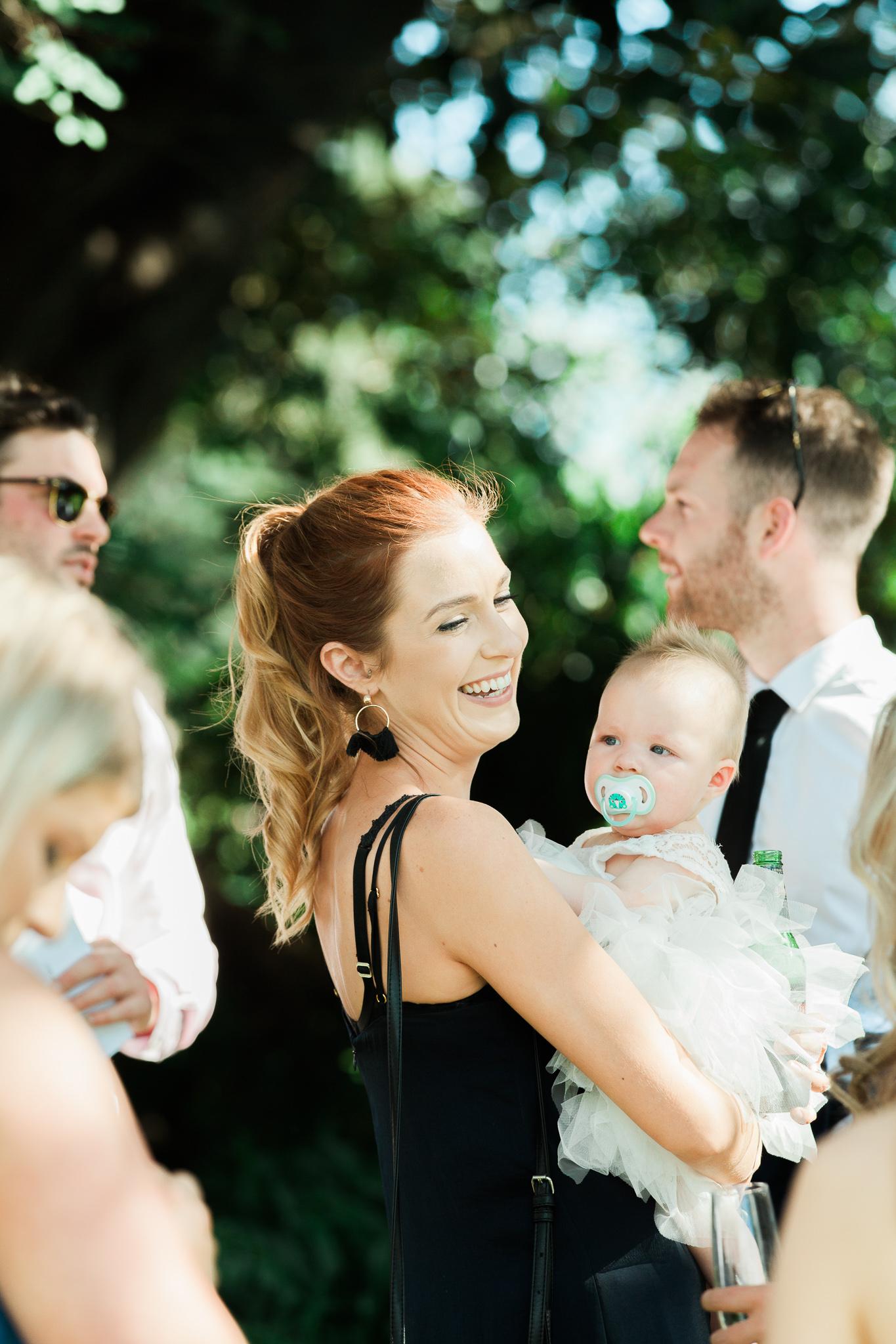 Melbourne Wedding Photography-37.jpg