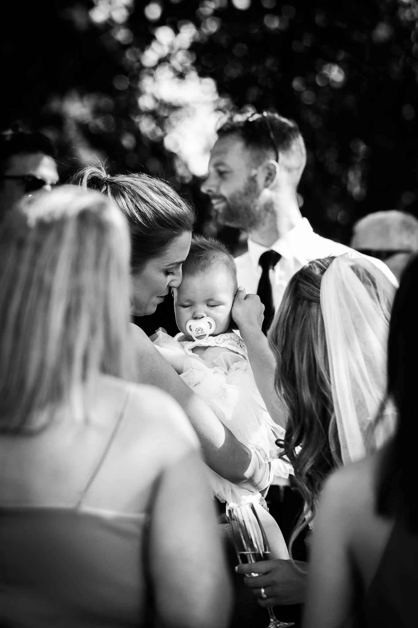 Melbourne Wedding Photography-38.jpg