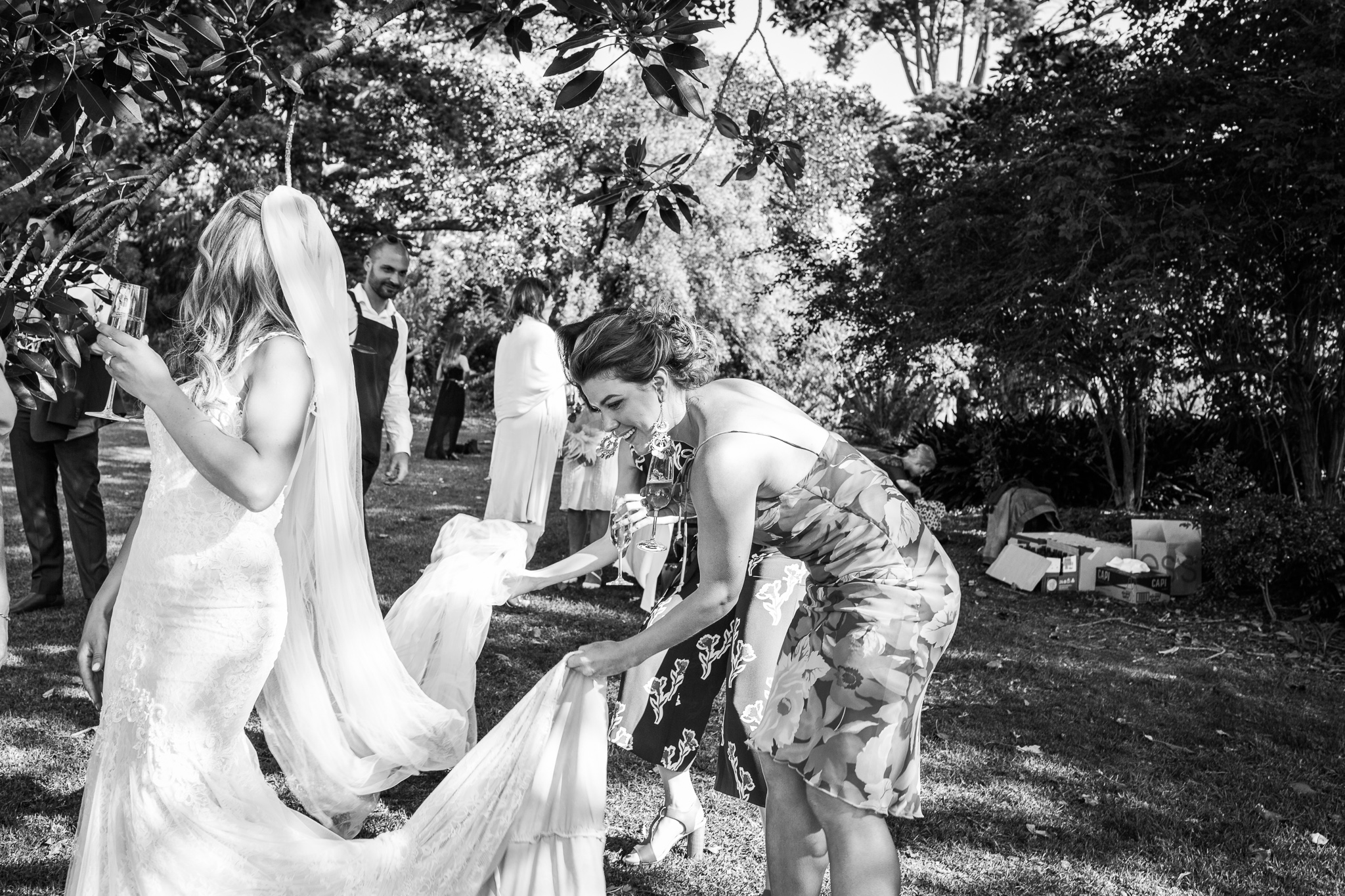 Melbourne Wedding Photography-40.jpg