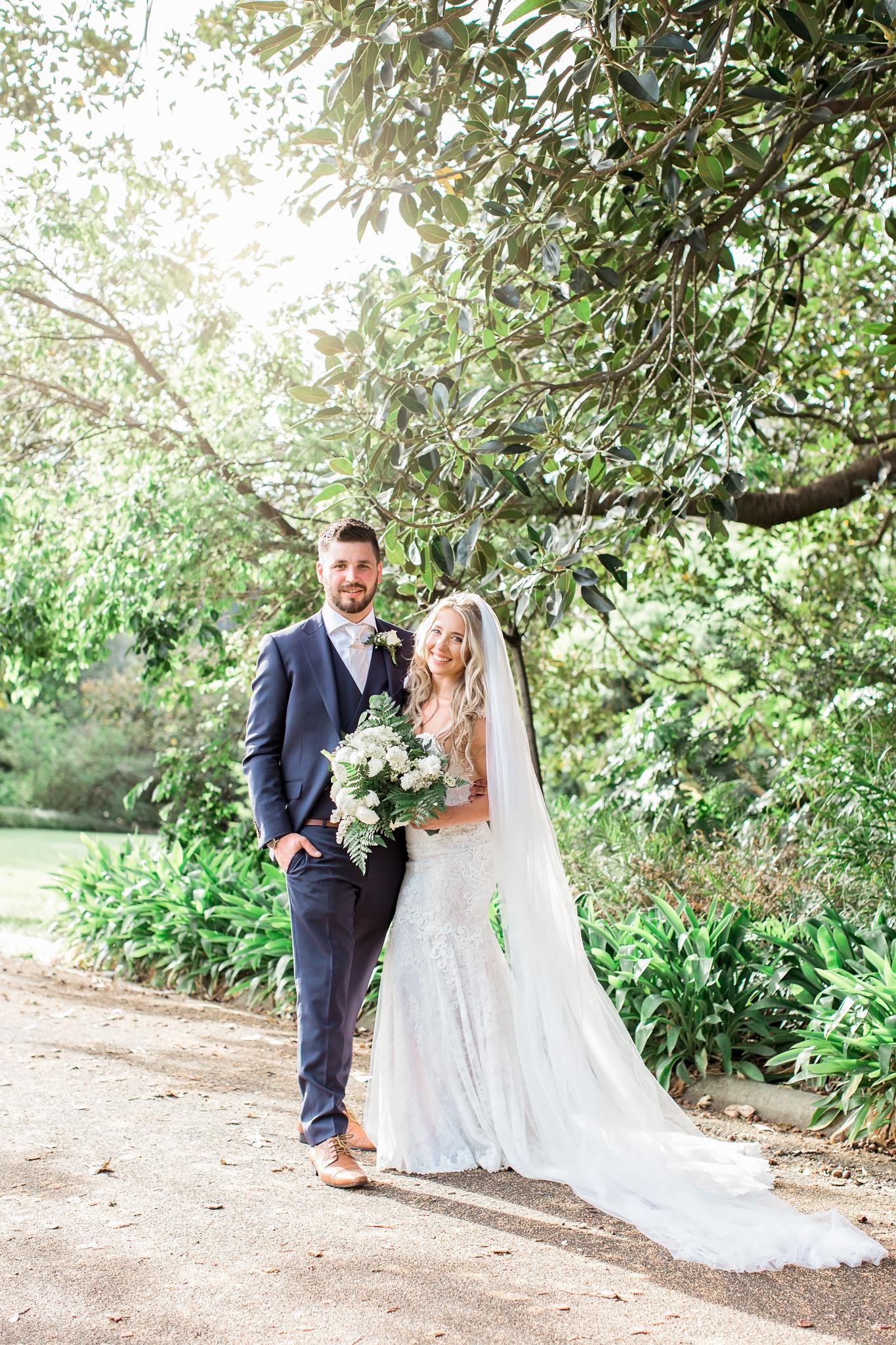 Melbourne Wedding Photography-42.jpg