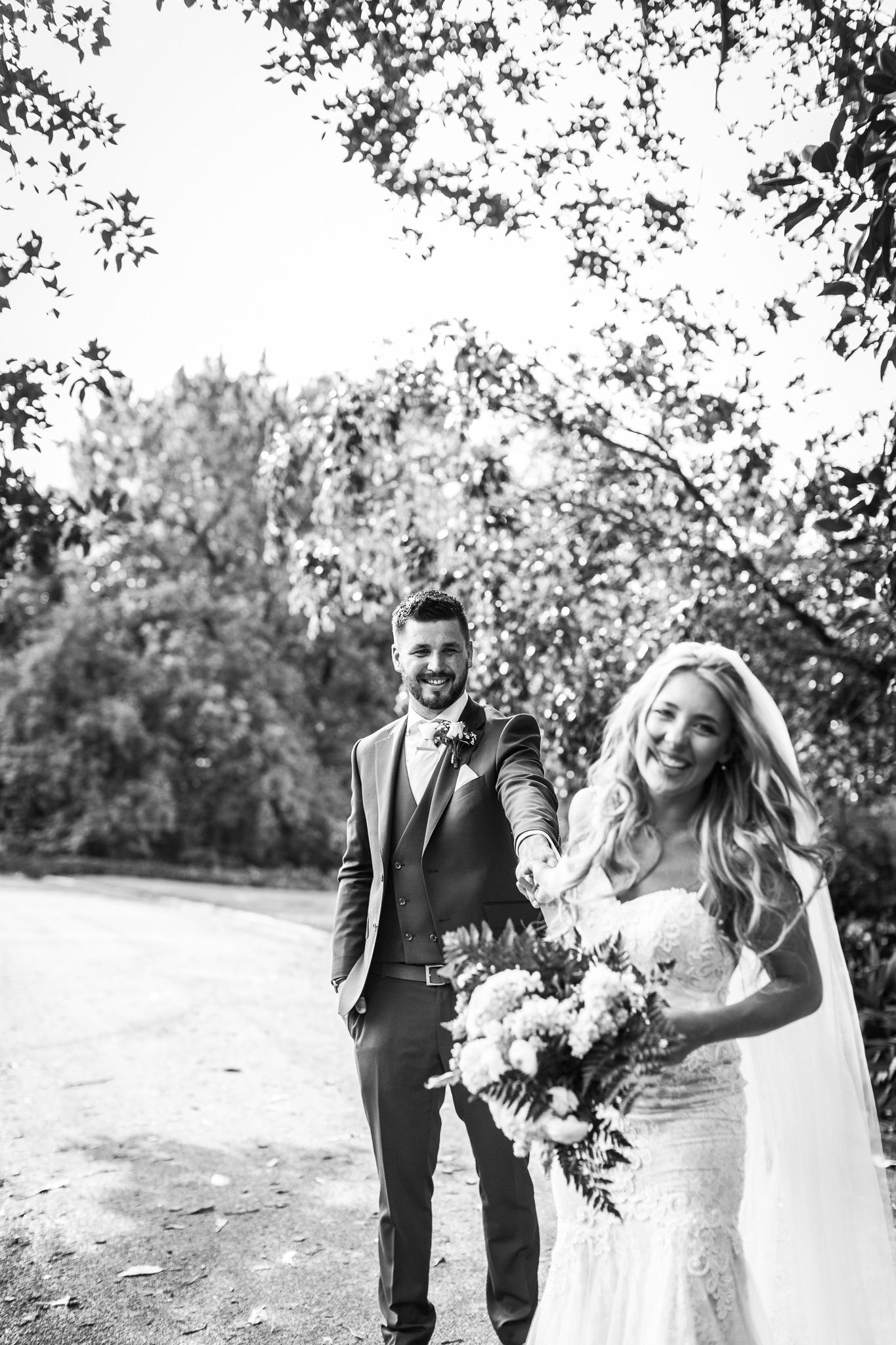 Melbourne Wedding Photography-43.jpg