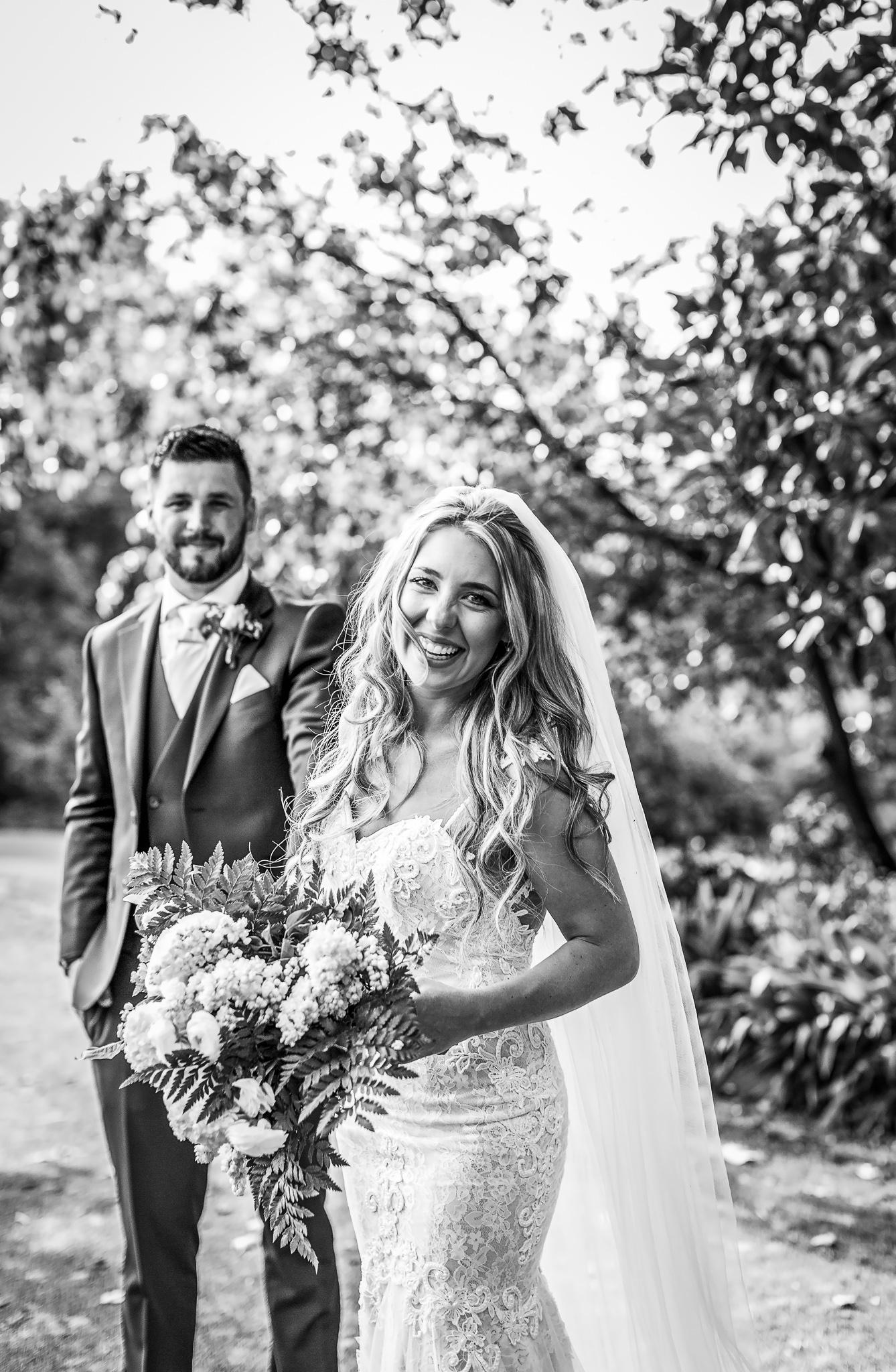 Melbourne Wedding Photography-44.jpg