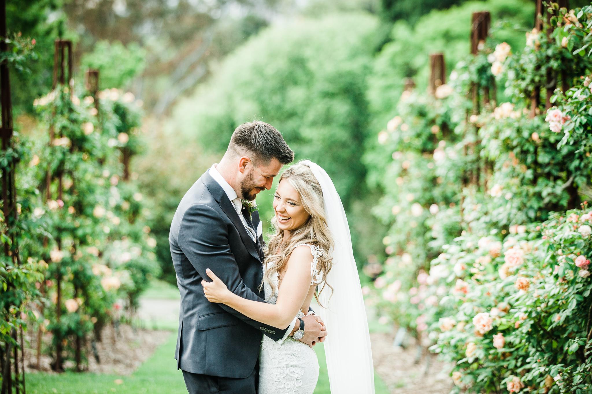 Melbourne Wedding Photography-45.jpg