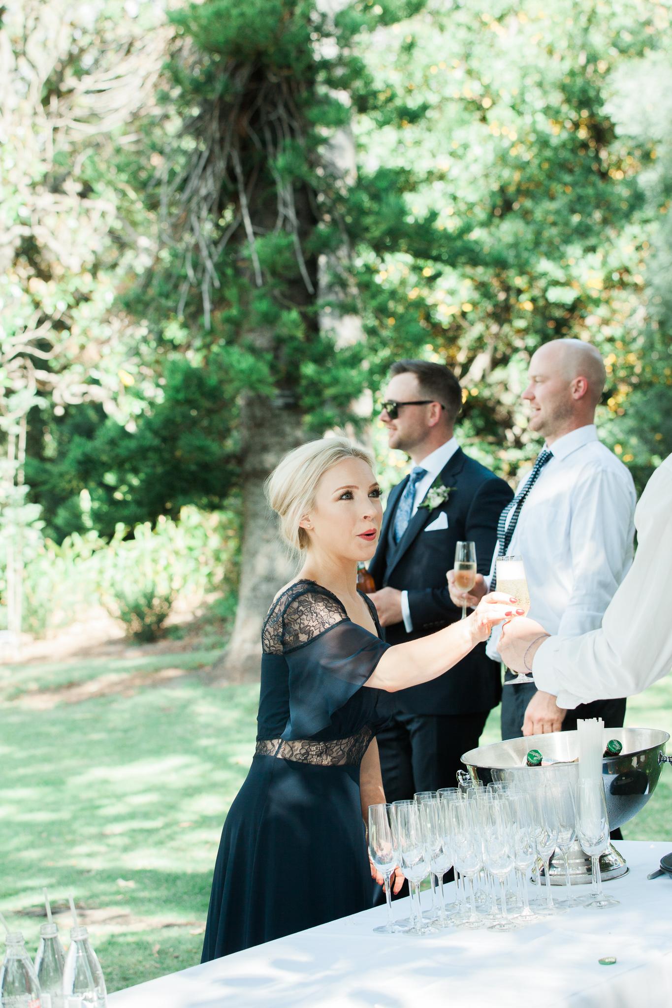 Melbourne Wedding Photography-34.jpg