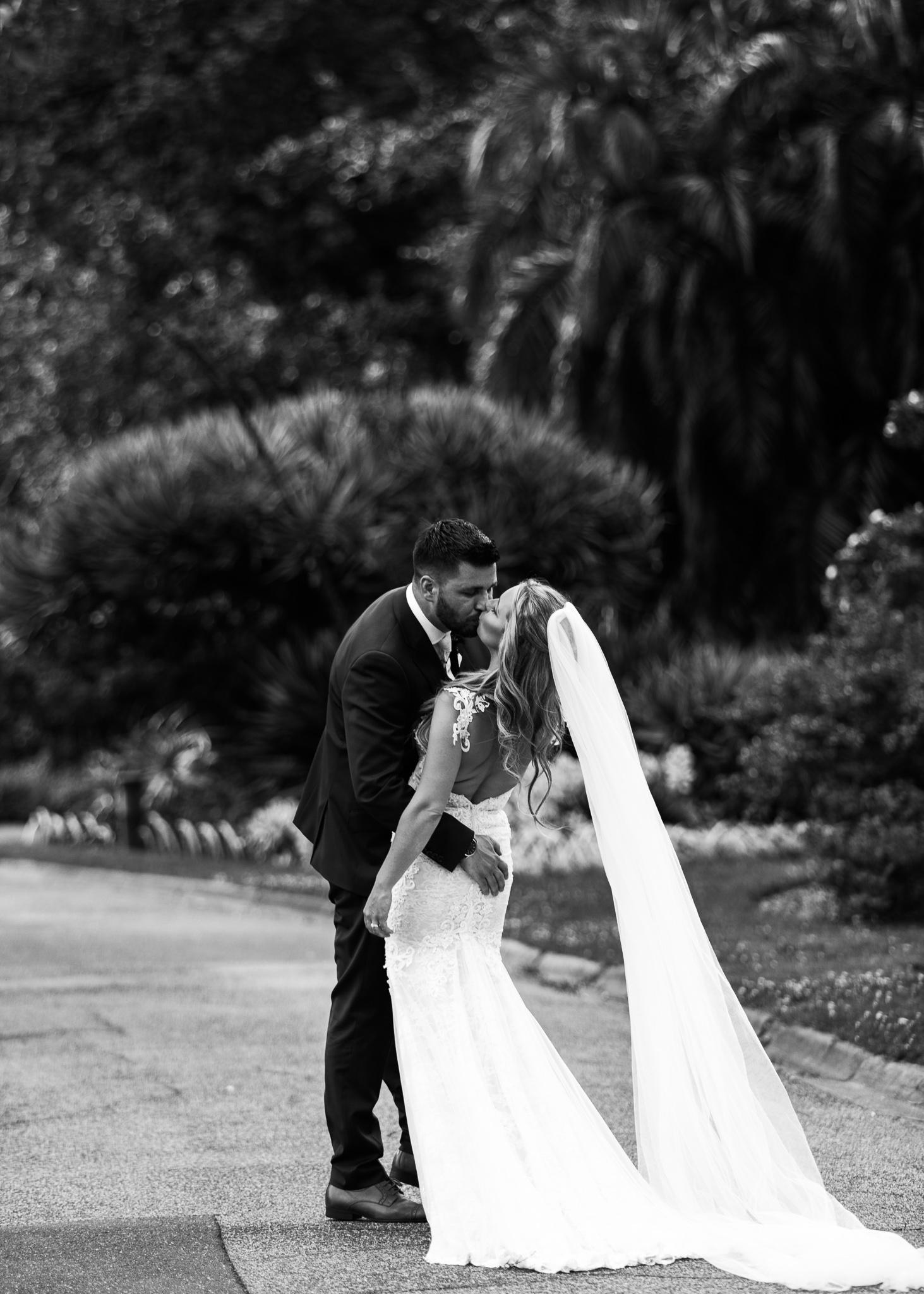 Melbourne Wedding Photography-47.jpg