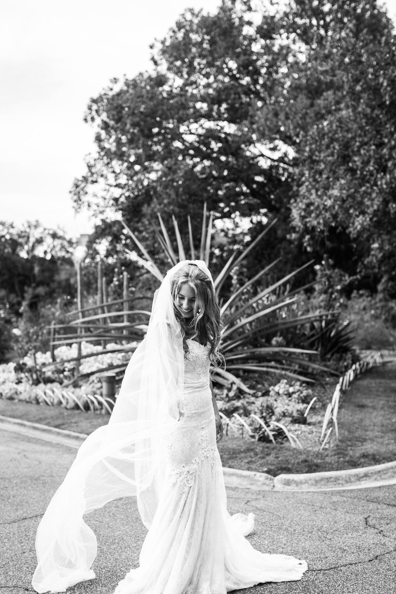 Melbourne Wedding Photography-48.jpg