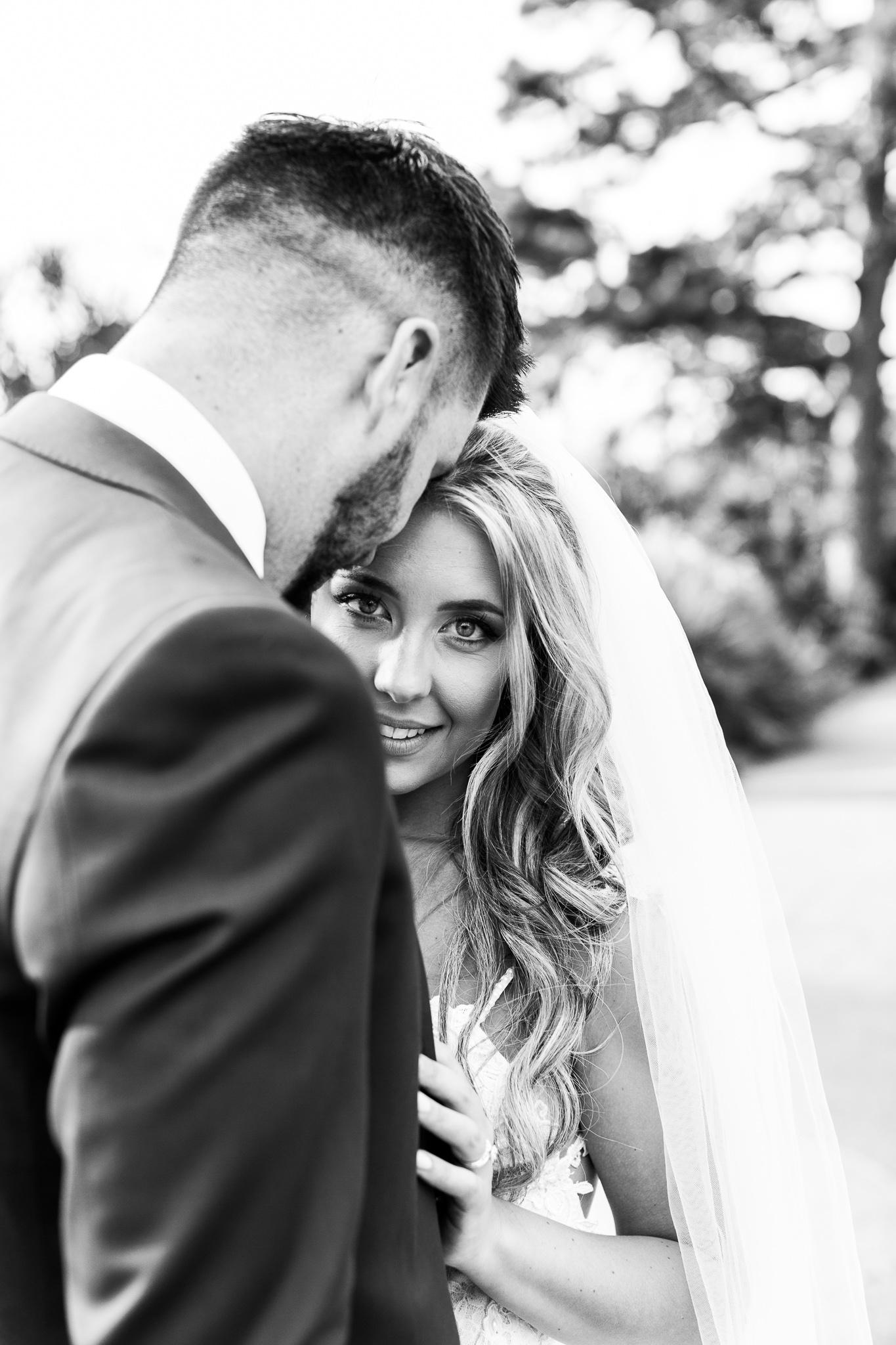 Melbourne Wedding Photography-49.jpg