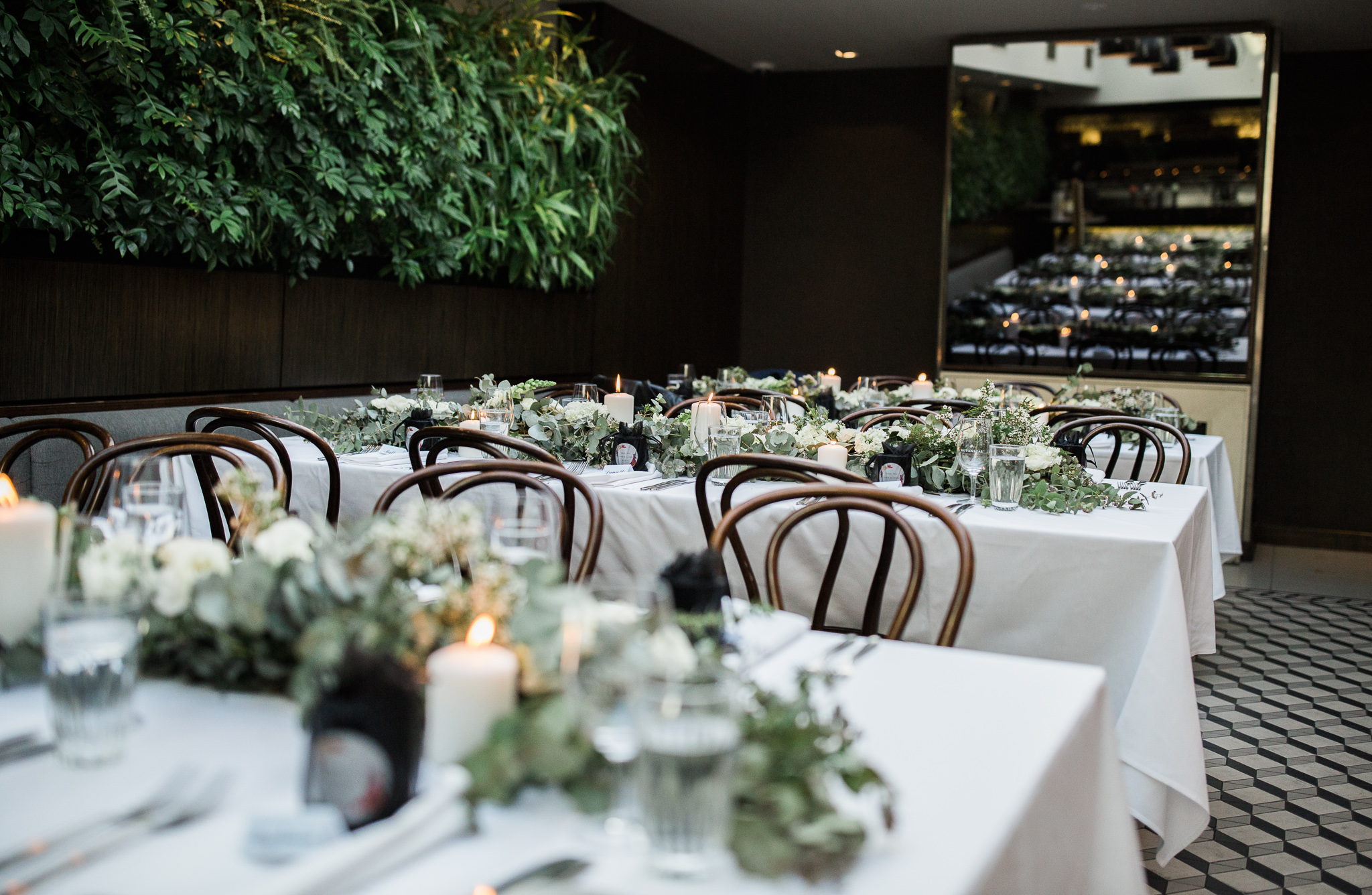 Melbourne Wedding Photography-50.jpg