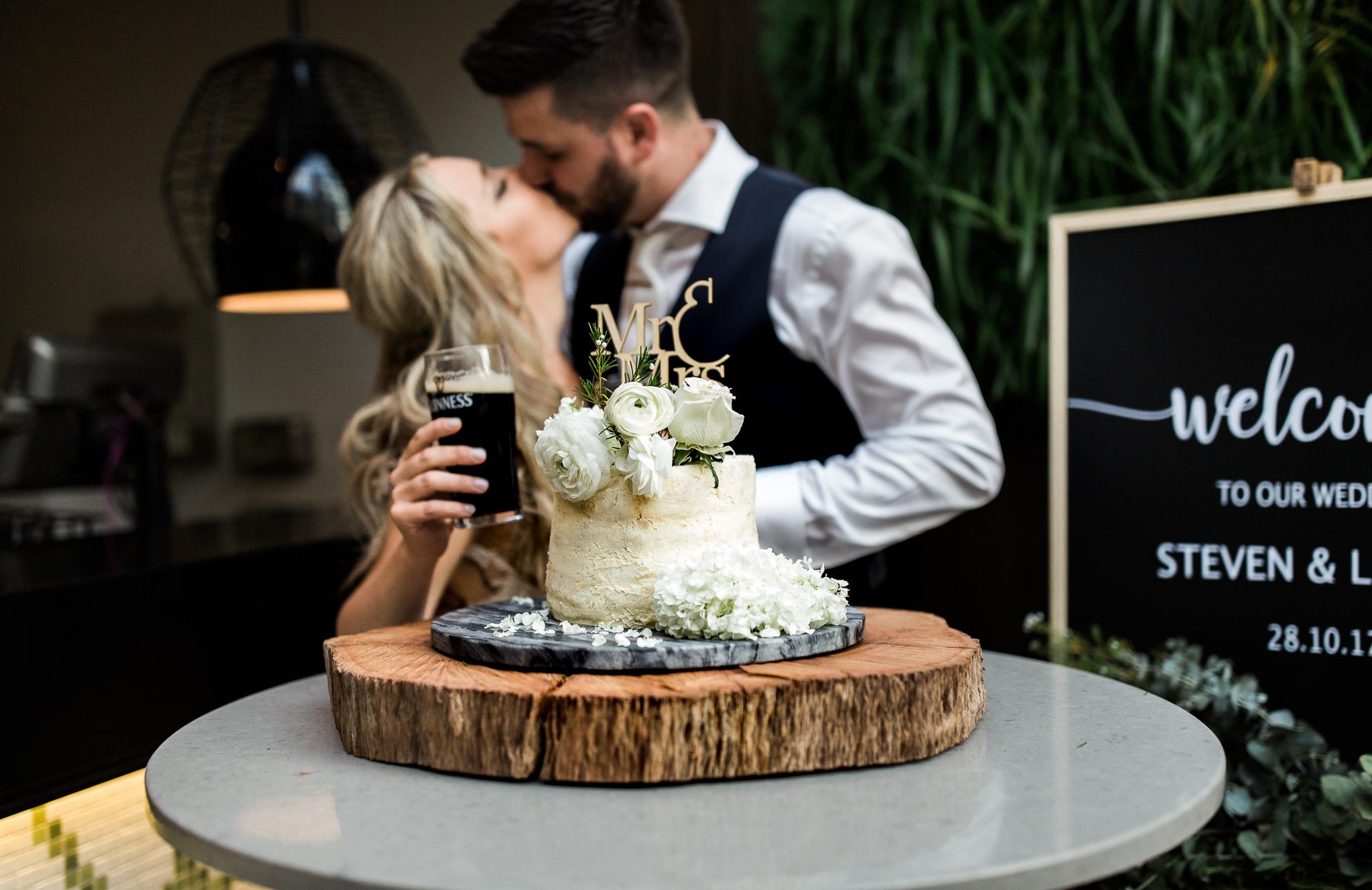 Melbourne Wedding Photography-51.jpg
