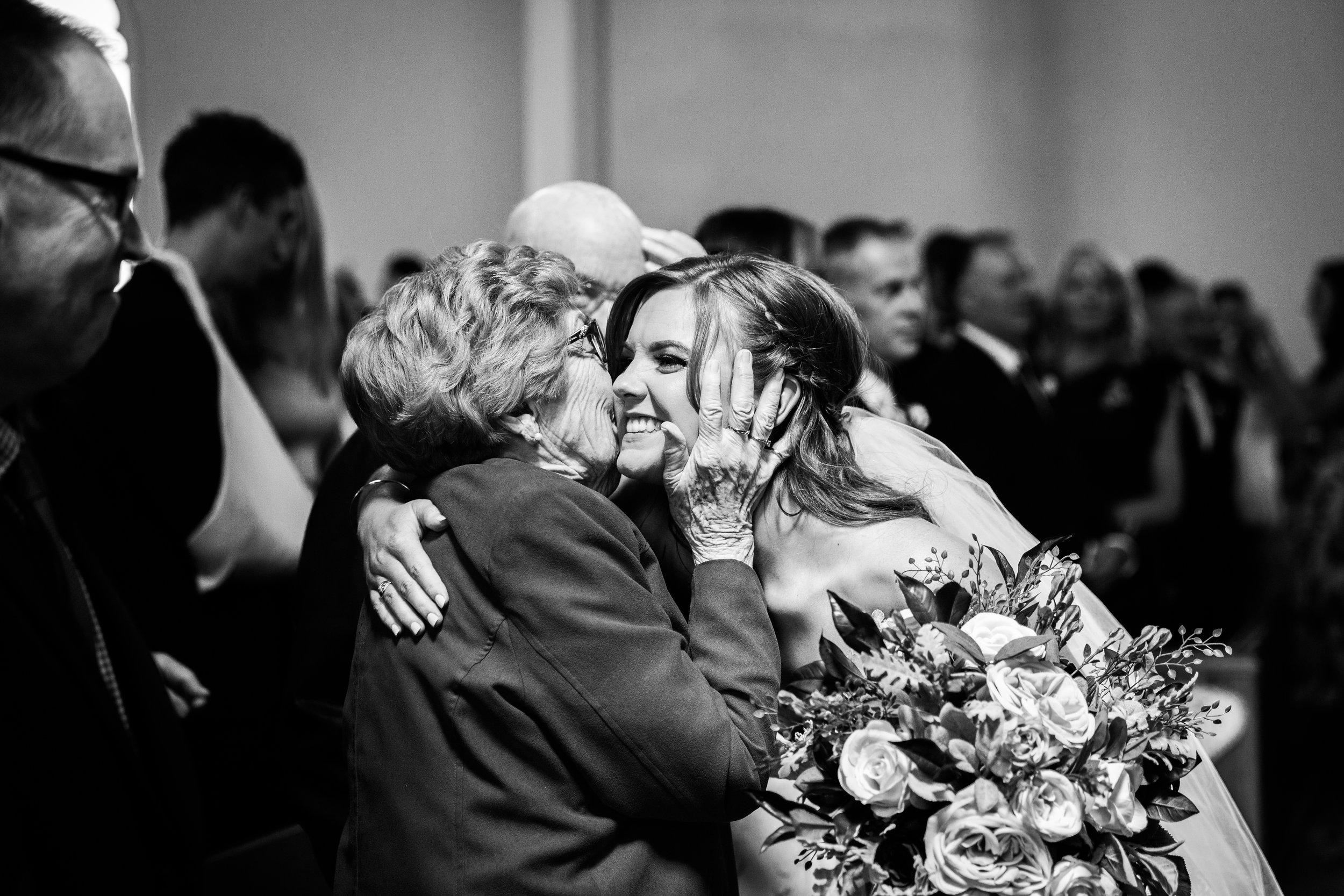 Bendigo Wedding Photography_.jpg