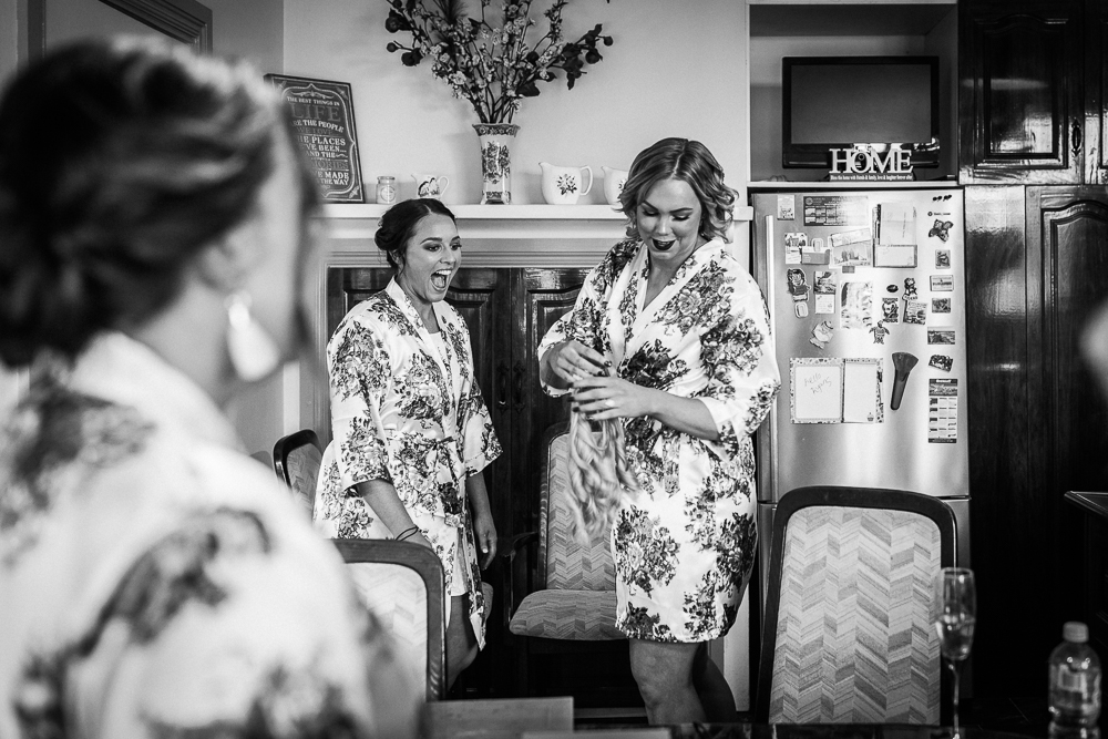 Geelong Wedding Photography-11.jpg