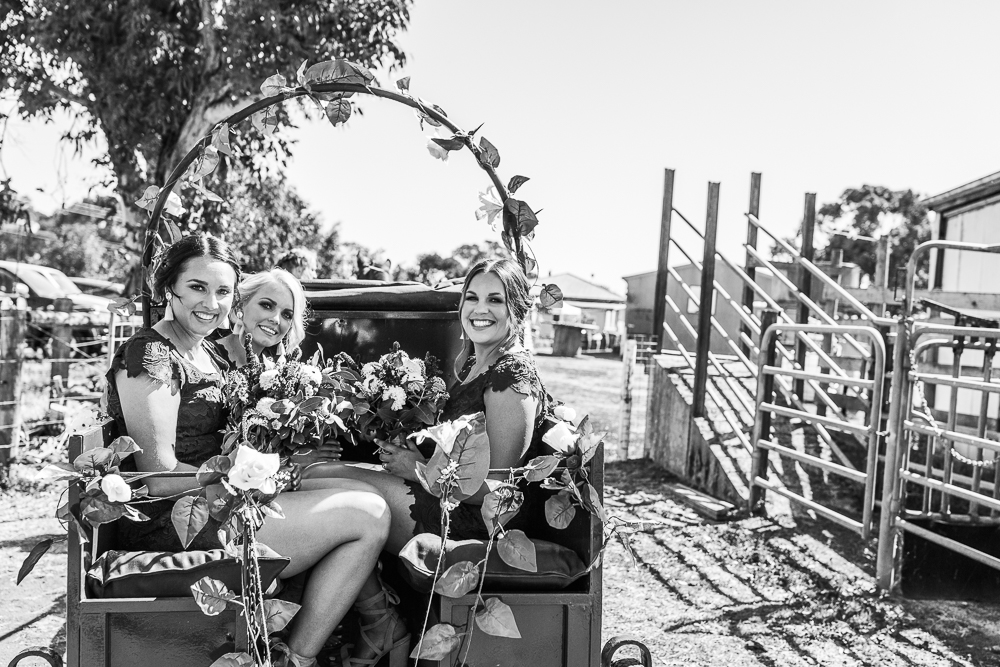 Geelong Wedding Photography-34.jpg