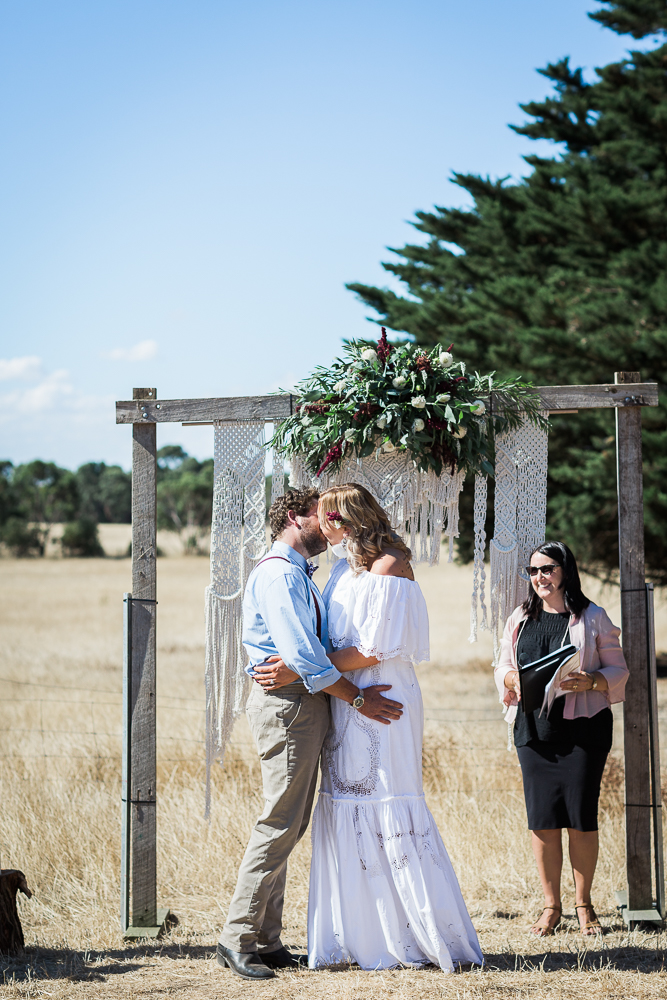 Geelong Wedding Photography-49.jpg