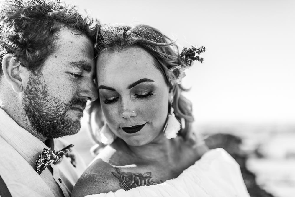 Geelong Wedding Photography-56.jpg