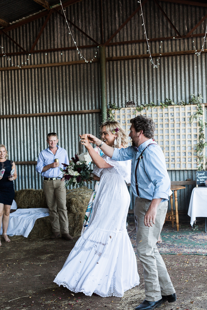 Geelong Wedding Photography-64.jpg