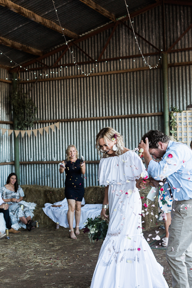 Geelong Wedding Photography-65.jpg