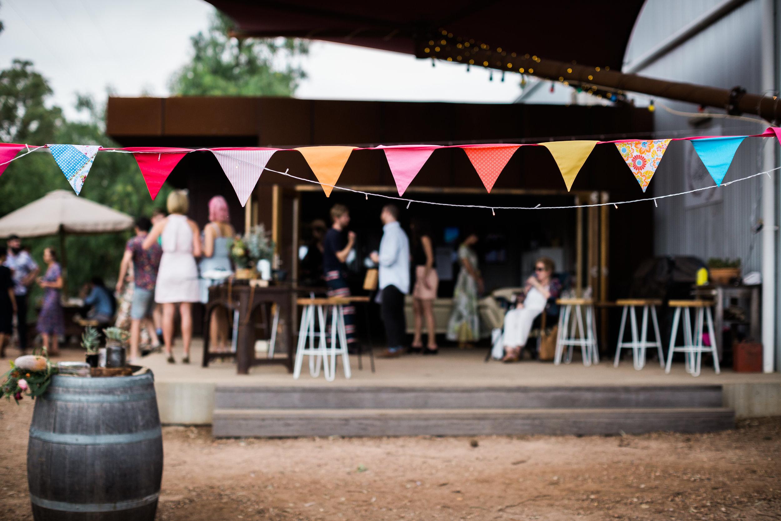 Heathcote Wedding Photography  (4 of 42).jpg