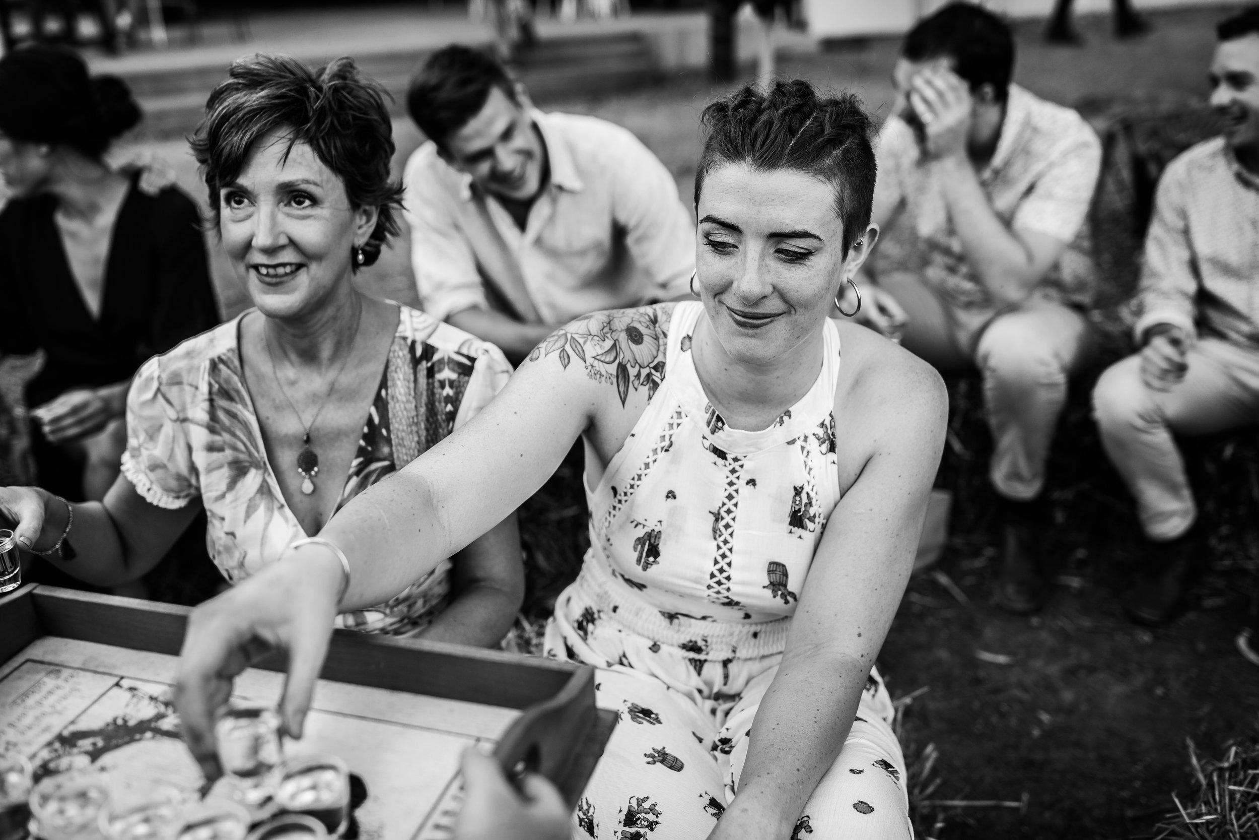 Heathcote Wedding Photography  (18 of 42).jpg