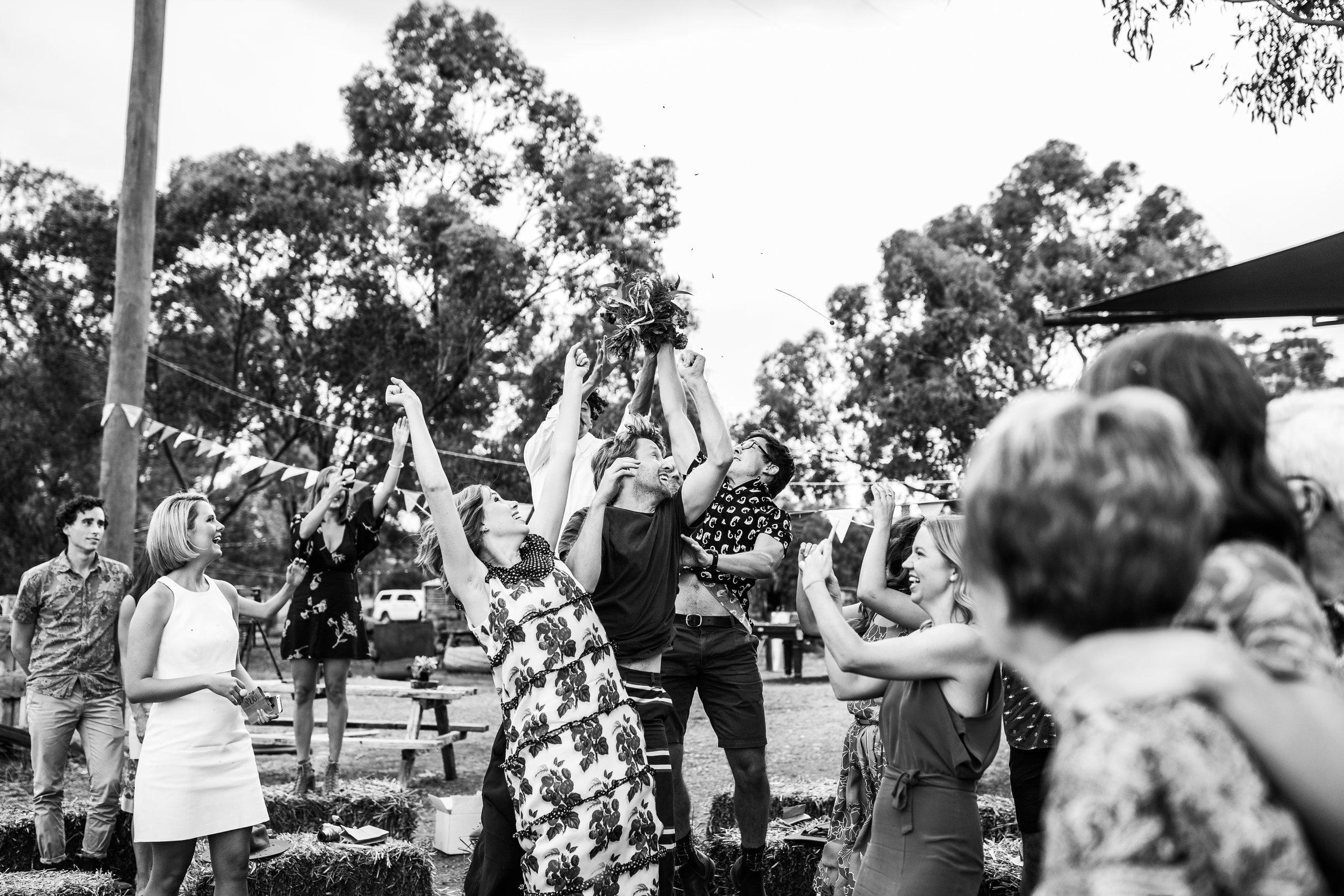 Heathcote Wedding Photography  (23 of 42).jpg