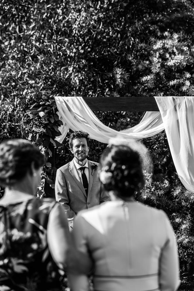 Geelong wedding photography (33 of 54).jpg