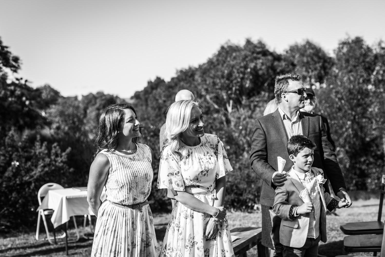 Geelong wedding photography (32 of 54).jpg