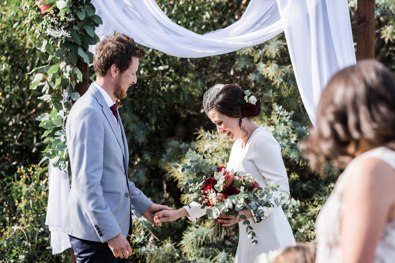 Geelong wedding photography (34 of 54).jpg