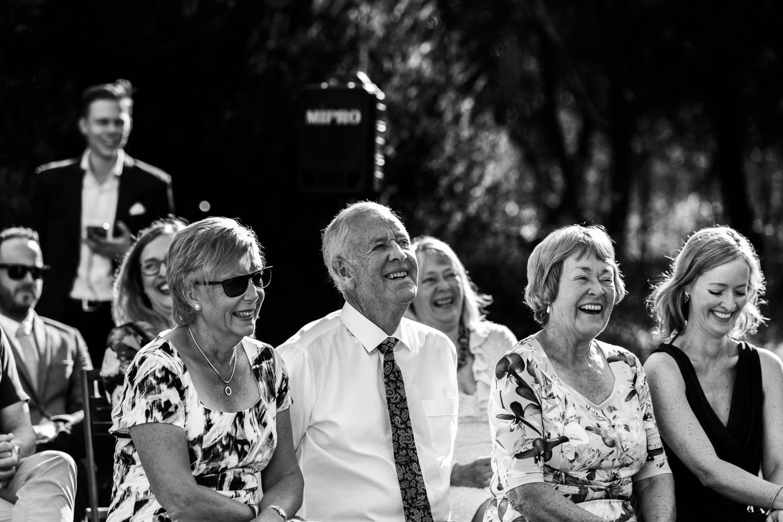 Geelong wedding photography (37 of 54).jpg