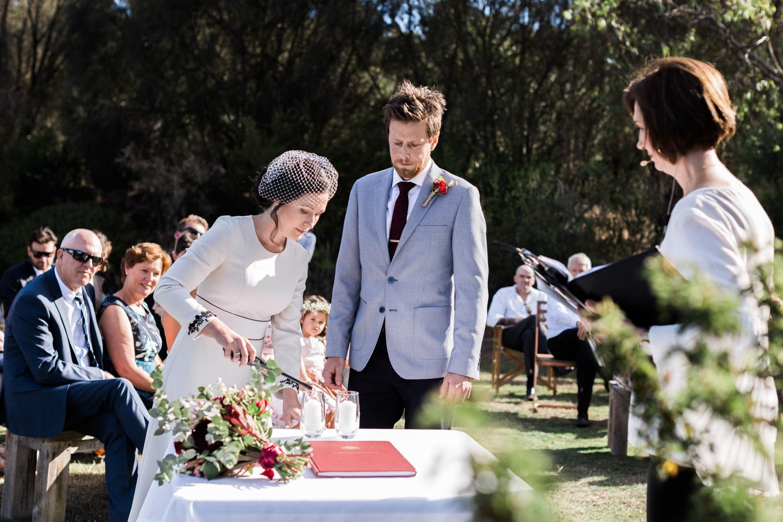 Geelong wedding photography (41 of 54).jpg