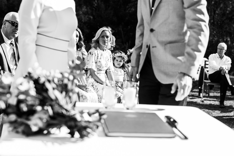 Geelong wedding photography (42 of 54).jpg